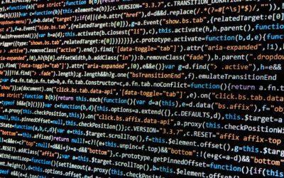 Technologia open source napędza biznes. Czy znasz jej historię?