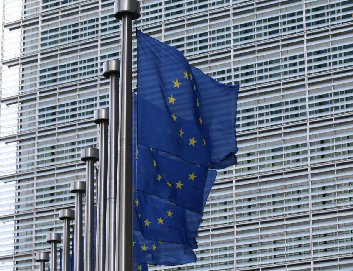 Trybunał Sprawiedliwości oddalił skargę byłego unijnego komisarza ws. usunięcia go z funkcji