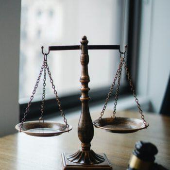 Trybunał oddalił skargę Nike i Converse na decyzję Komisji Europejskiej o wszczęciu formalnego postępowania wyjaśniającego