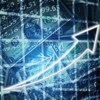 Tygodniowy Przegląd Rynku Obligacji: Czas przemyśleć swoją strategię