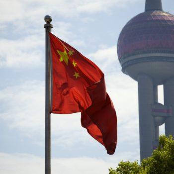 Tygodniowy Przegląd Rynku Obligacji: Dlaczego Chiny to przyszłość?