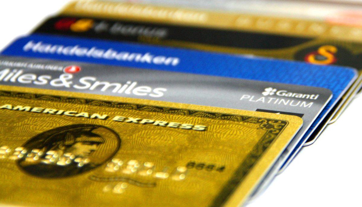 Tygodniowy Przegląd Rynku Obligacji: Już czas – spready kredytowe pod presją