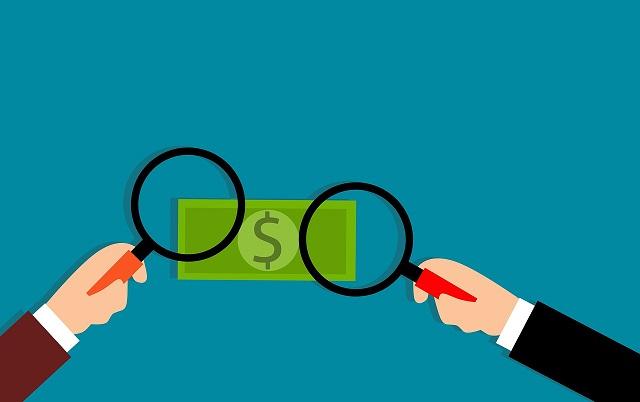 Tysiące Euro kary za błędy w wyliczaniu płacy minimalnej