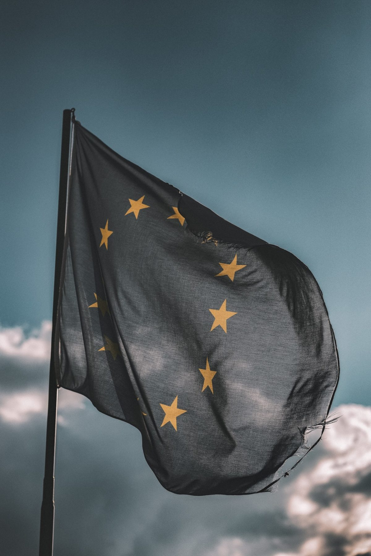 Ułatwienia wizowe w stosunkach UE z Białorusią