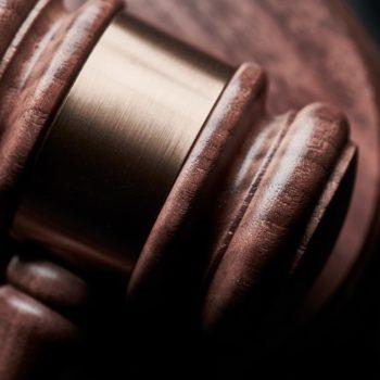 Uchwała Sądu Najwyższego ws. niezależności Krajowej Rady Sądownictwa