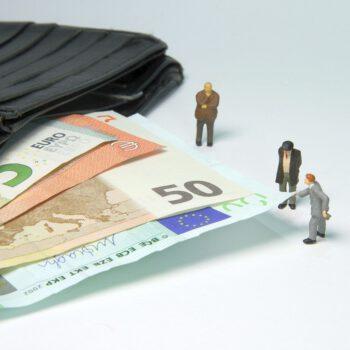 Ulgi w spłatach zobowiązań podatkowych w związku z koronawirusem