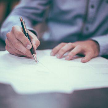 Umowa zbycia ogółu praw i obowiązków w spółce jawnej a podatek od czynności cywilnoprawnych