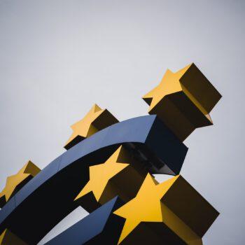 Unia Europejska i USA dzielą kontyngenty handlowe pozostałe po Wielkiej Brytanii