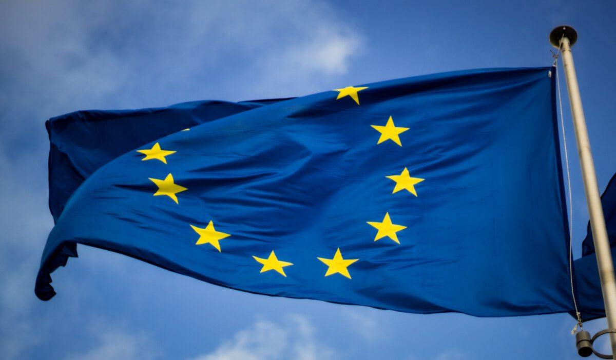 Unia nakłada 7,8 mln euro kary na Valve i pięciu wydawców gier komputerowych za praktyki geoblokowania