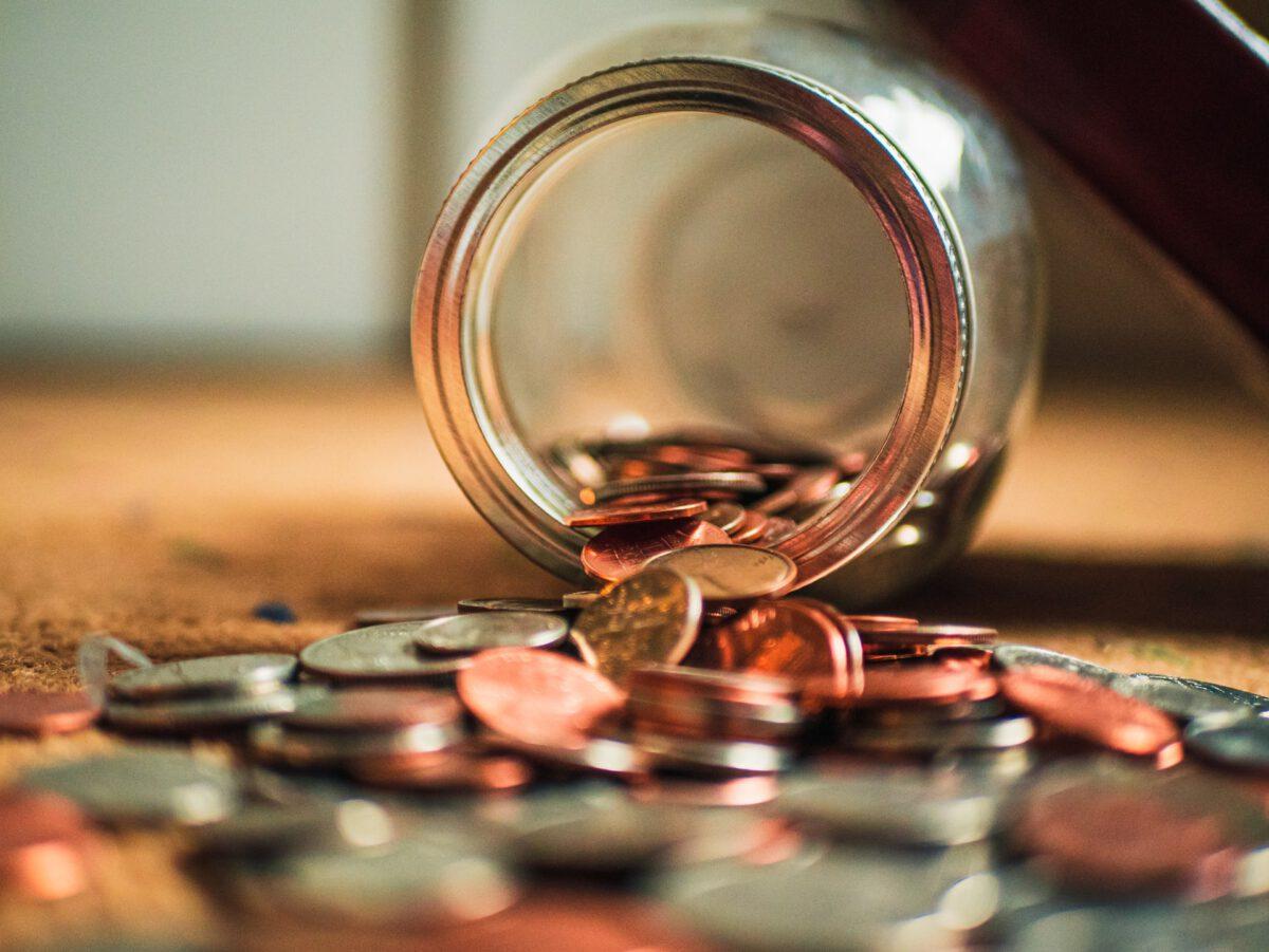Unia wyraża zgodę na udzielenie przez Polskę państwowej pomocy przedsiębiorcom w wysokości 2,9 mld zł