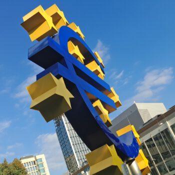 Unijny SURE dla ochrony miejsc pracy o wartości do 100 mld euro, z dużą kwotą pomocy dla Polski
