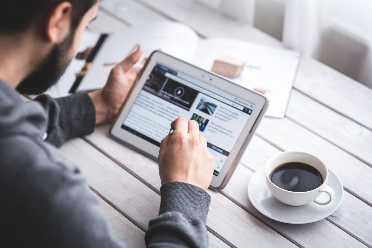 Usługi leasingowe online w serwisie Millenet