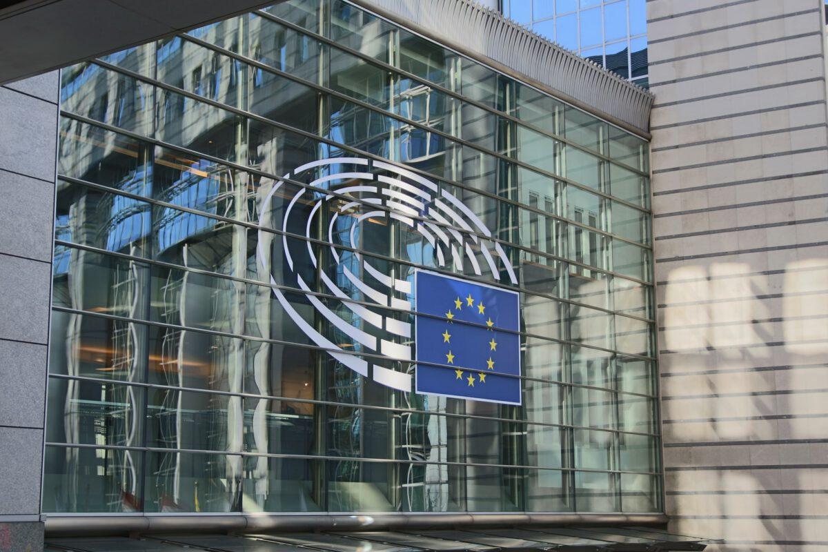 Usprawnienie współpracy sądowej między państwami UE