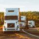 Utrata klientów i niepewna przyszłość – transport przestraszony brakiem zleceń, budownictwo spadkiem cen, a usługi koniecznością zamknięcia