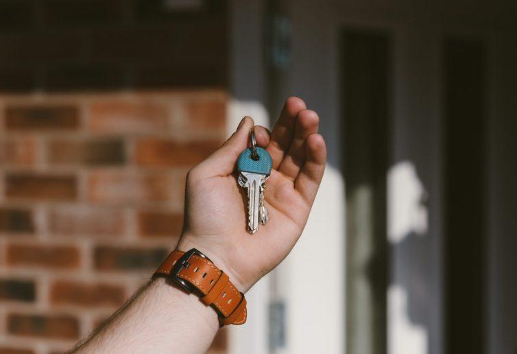 Utrudniona sprzedaż mieszkań przez frankowiczów
