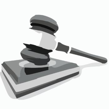 VAT ze sprzedaży nieruchomości w drodze licytacji sądowej