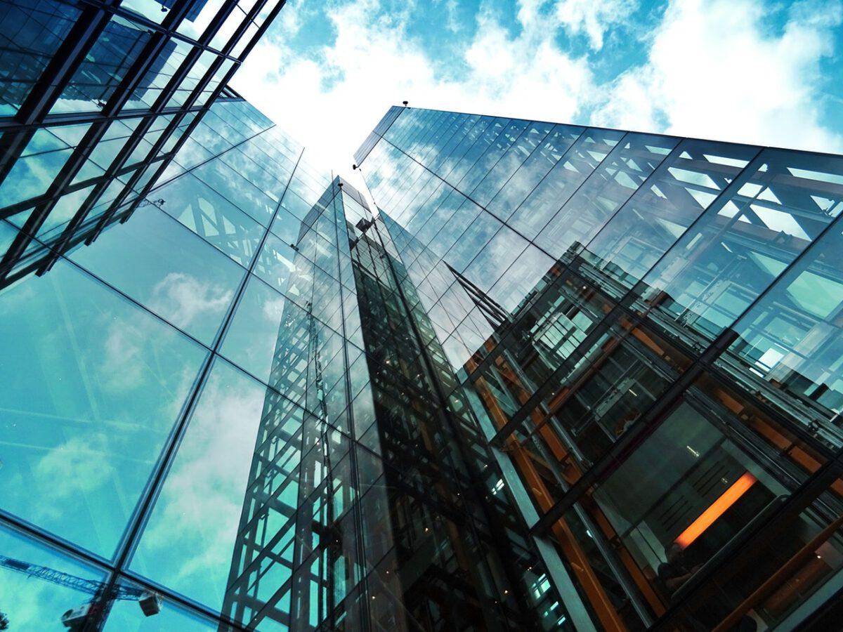 W 2020 roku prawie 70 proc. firm miało problemy z utrzymaniem płynności finansowej