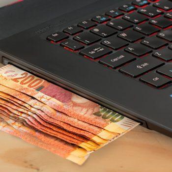 W Banku Millennium konto dla dziecka założysz online