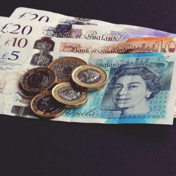 W czwartek Bank Anglii wyśle rynkom istotny sygnał