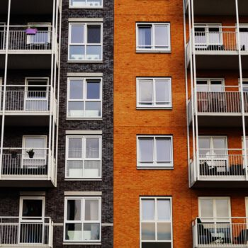 W których osiedlach kupują mieszkania inwestorzy