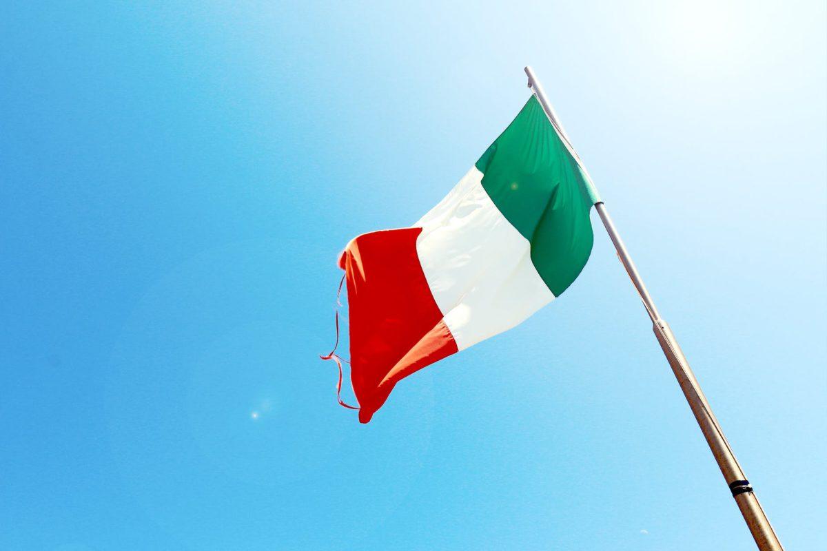 Włoska gospodarka sabotowana przez populistyczny rząd