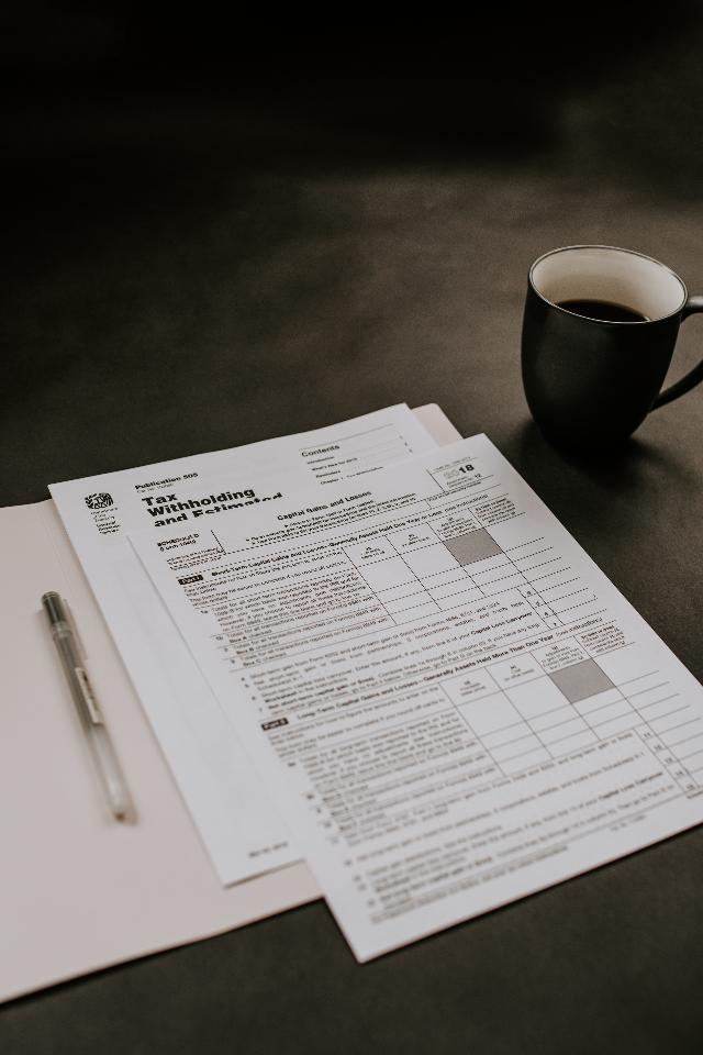 W piątek 8 stycznia 2021 r. administracja skarbowa opublikowała broszurę informacyjną na temat warunków i sposobu odliczania darowizn od PIT za 2020 rok.