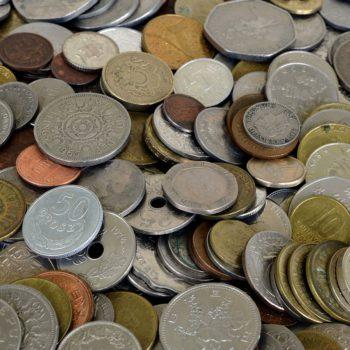Wakacyjne długi – jak sobie z nimi poradzić?