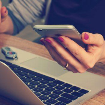 Walutomat jako pierwszy kantor internetowy wprowadza szybkie przelewy znane z e-sklepów
