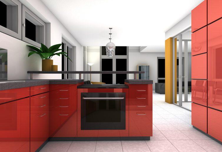 Warszawski rynek mieszkań wciąż na stabilnym poziomie