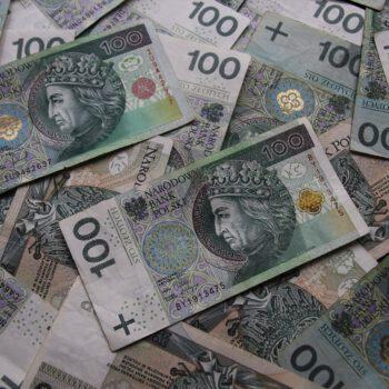 Wartość ruchomości oraz praw majątkowych dla ustanowienia zastawów skarbowych z tytułu zobowiązań podatkowych w 2022 r.