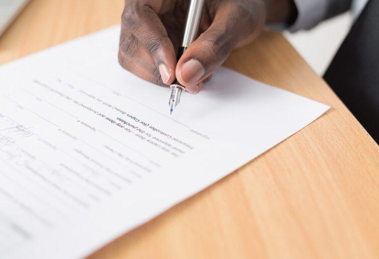 Wchodzi w życie ustawa o pomocy publicznej na ratowanie przedsiębiorców