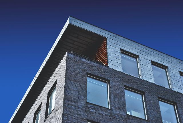 Więcej czasu na skorzystanie z ulgi mieszkaniowej