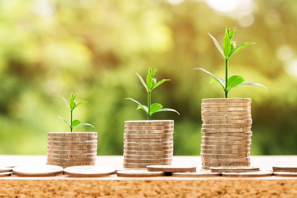 Wpłaty na IKZE mogą obniżyć podatek. Ulga sięgnie 1,6 tys. zł