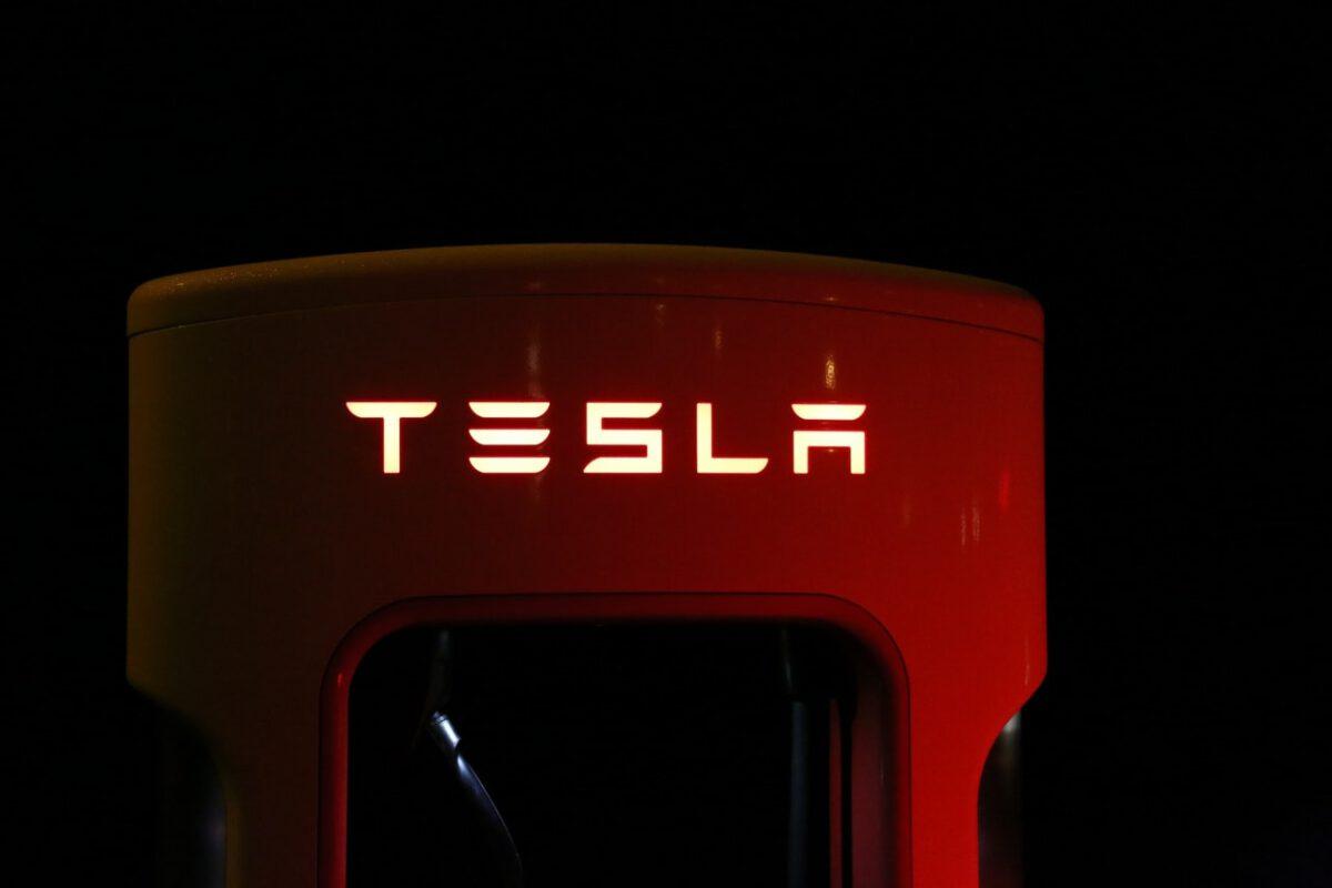 Wraz z zieloną transformacją produkcja baterii stanie się branżą wysokiego wzrostu