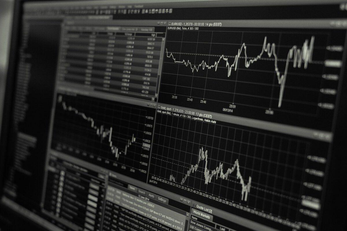 Wybory w Stanach Zjednoczonych, Covid i rynki towarowe - Prognozy Saxo Banku na IV kwartał