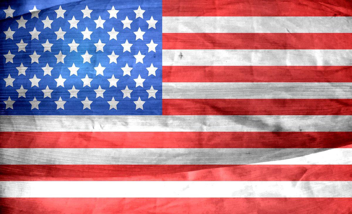 Wybory w USA i rynki – co dalej?