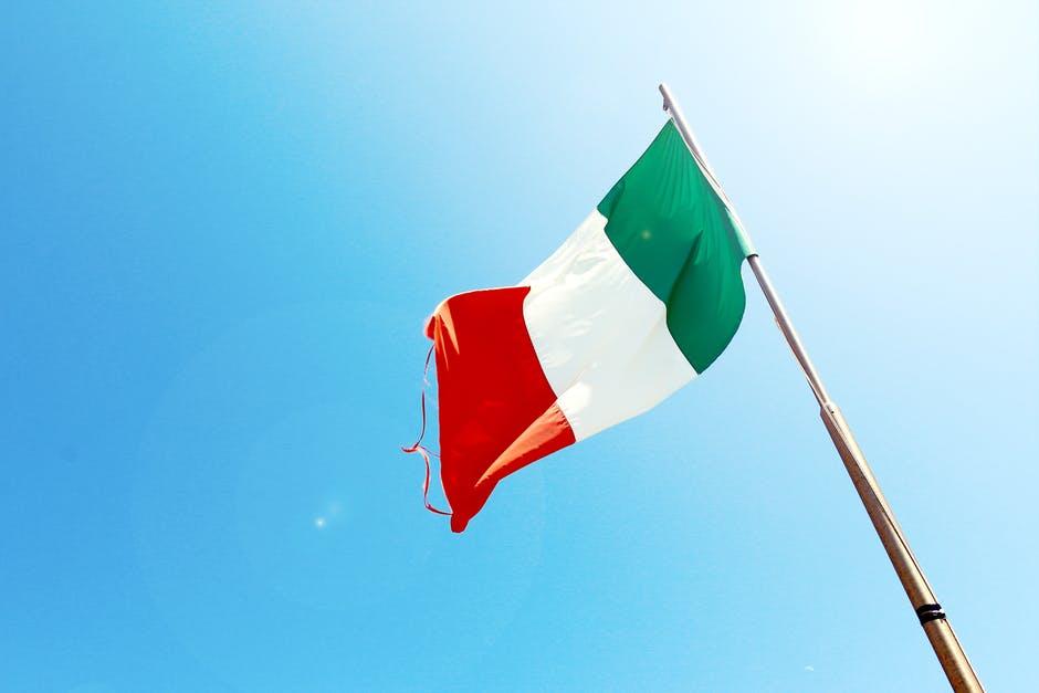 Wybory we Włoszech nie wstrząsnęły rynkiem