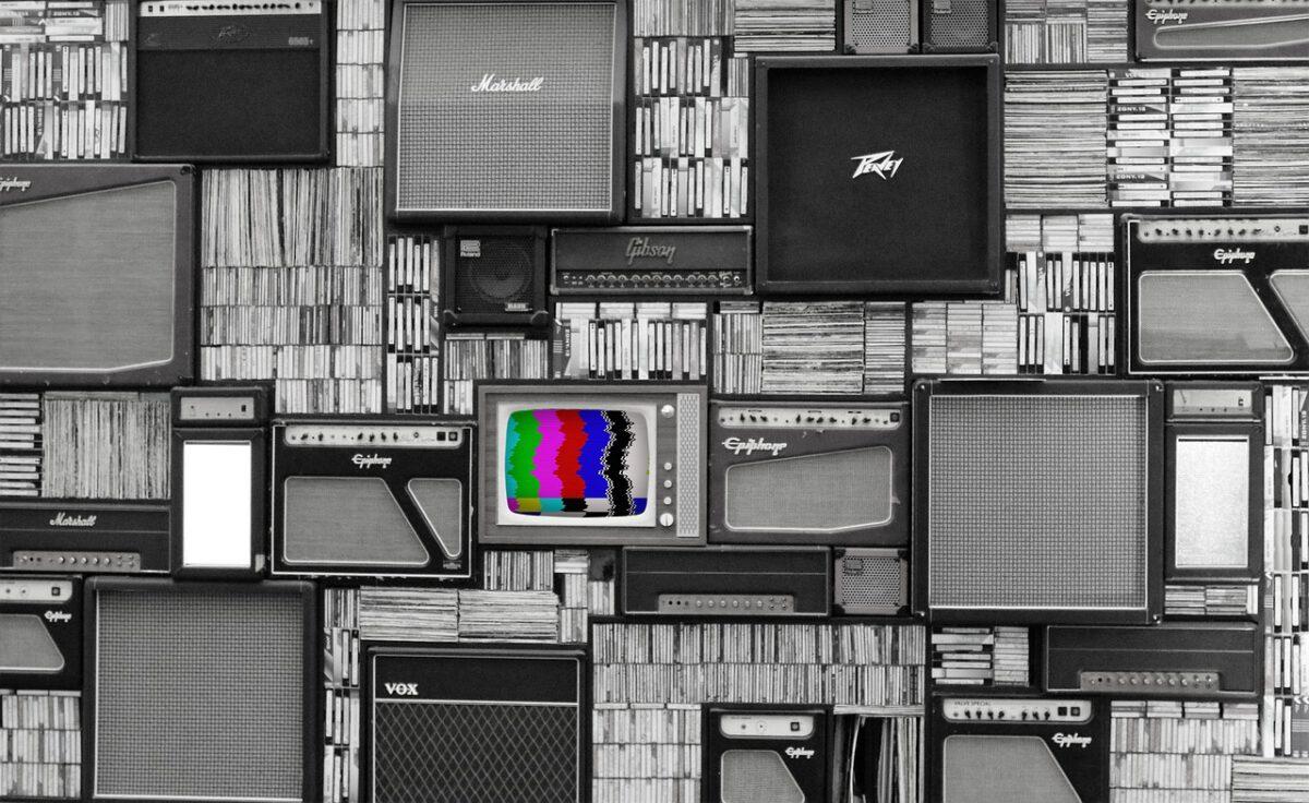 Wydatki na promocję rozrywkowych treści wideo będą stabilne pomimo pandemii