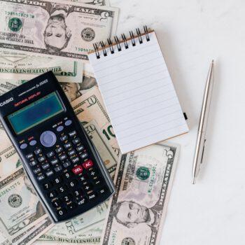 Wydłużenie terminu na złożenie sprawozdania o realizacji porozumienia cenowego