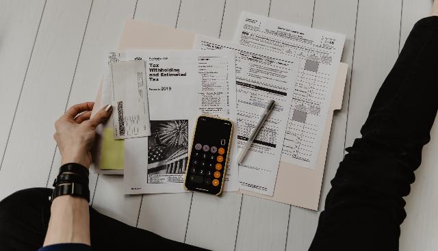 Wydłużenie terminu wpłaty PIT do skarbówki dla niektórych płatników