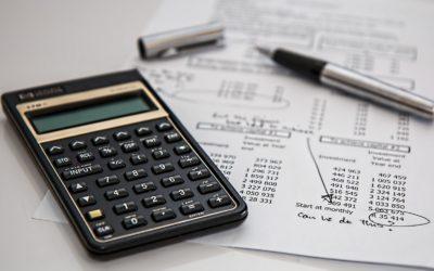 Wyjaśnienie MF ws. obowiązku sporządzenia dokumentacji cen transferowych przy transakcjach kontrolowanych