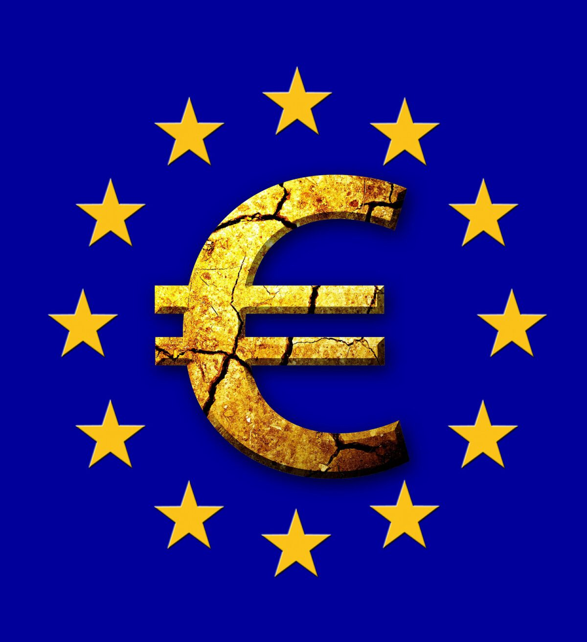 Wykup polskich obligacji państwowych przez Europejski Bank Centralny rodzi obawy o zadłużenie i inflację