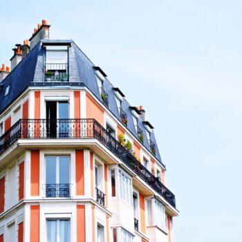 Wynajem dwóch mieszkań – czy to już działalność gospodarcza