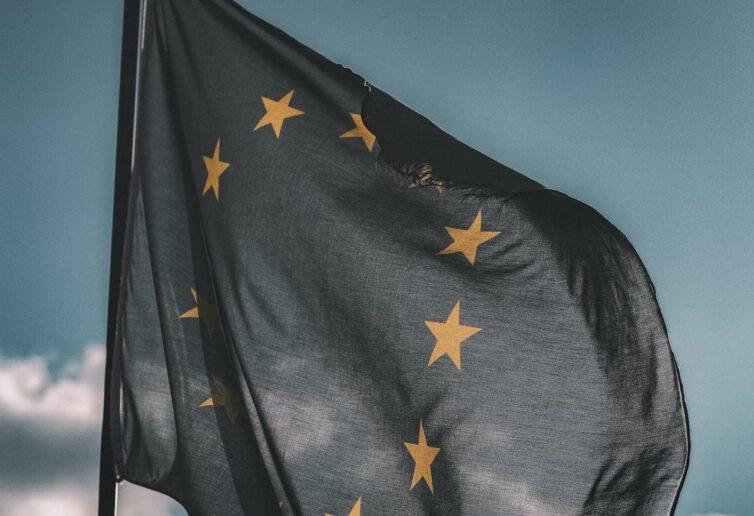 Wyrok TSUE Niemcy przez 7 lat naruszały normy w sprawie czystości powietrza
