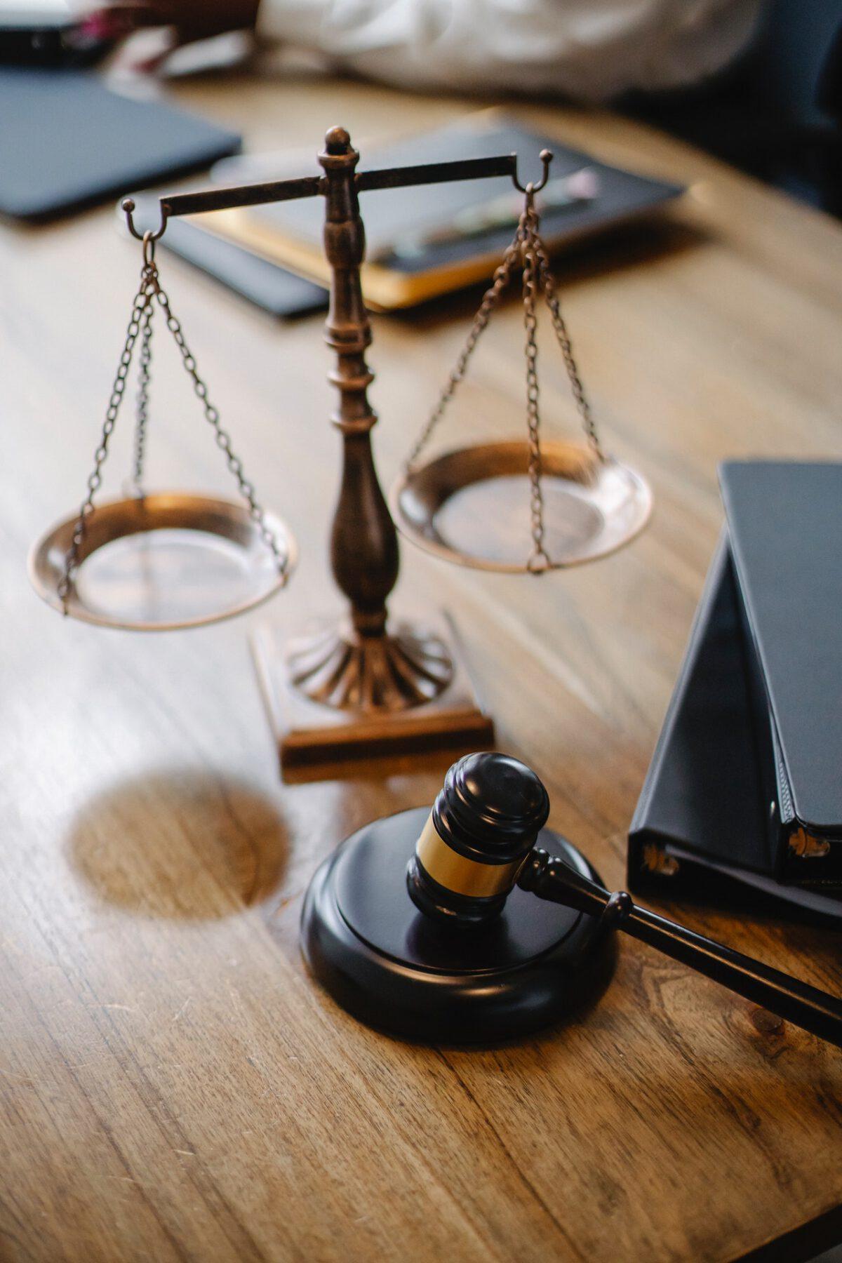 Wyrok TSUE Poszkodowany zmową cenową przedsiębiorca może wnieść powództwo przed sąd swojej siedziby