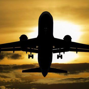 Wyrok TSUE będzie łatwiej o odszkodowanie za opóźniony lot Ryanair