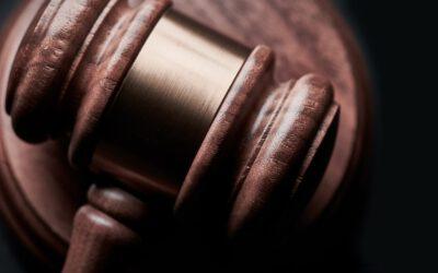 Wyrok TSUE ws. dodatkowego urlopu macierzyńskiego dla ojca