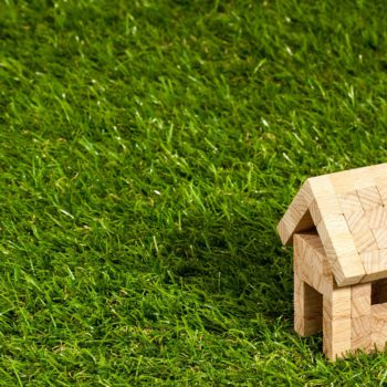 Wysoka sprzedaż kredytów w Open Finance SA i Home Broker SA