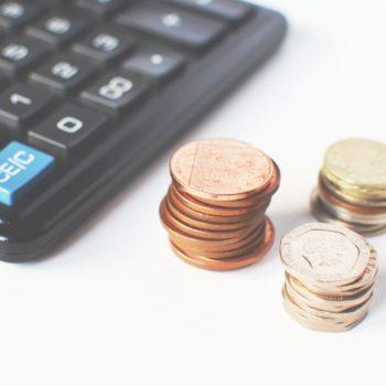 Wzrost kosztów zatrudnienia w 2019 r.