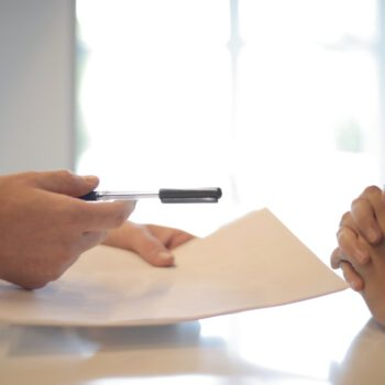 ZaZa ubezpieczenie mieszkania łatwo dwukrotnie przepłacić…ubezpieczenie mieszkania łatwo dwukrotnie przepłacić…